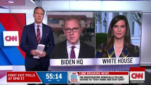 CNN - US Election 2020 Coverage (8)