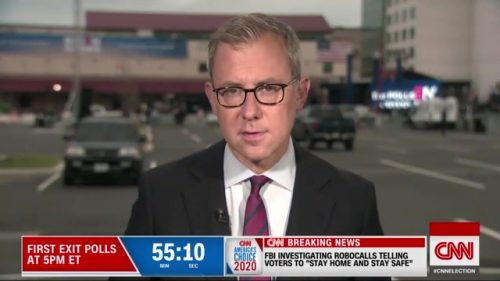 CNN - US Election 2020 Coverage (9)