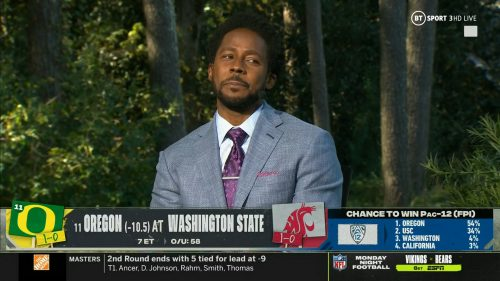 ESPN GameDay at The Masters 2020 (3)