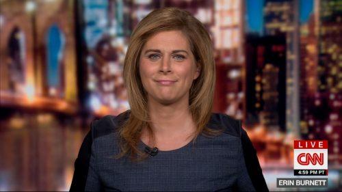Erin Burnett (2)