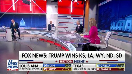 Fox News - US Election 2020 Coverage (44)