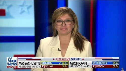 Fox News - US Election 2020 Coverage (53)