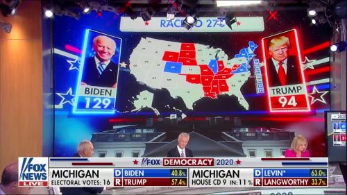 Fox News - US Election 2020 Coverage (54)