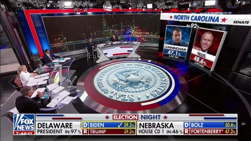 Fox News - US Election 2020 Coverage (75)