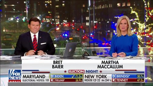 Fox News - US Election 2020 Coverage (80)