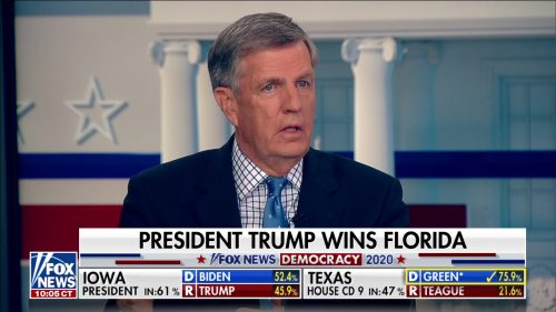 Fox News - US Election 2020 Coverage (90)
