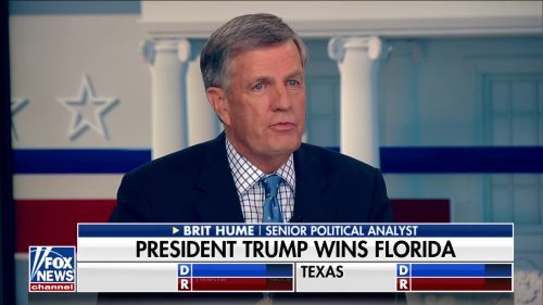 Fox News - US Election 2020 Coverage (91)
