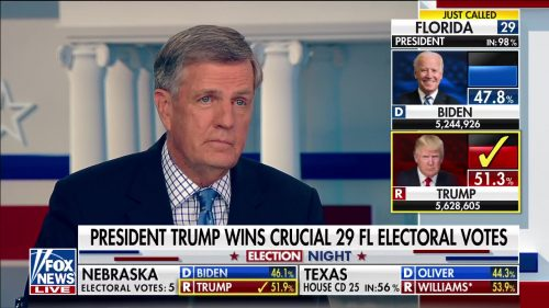 Fox News - US Election 2020 Coverage (93)