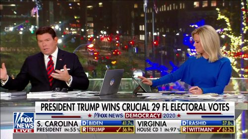 Fox News - US Election 2020 Coverage (95)