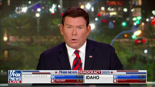 Fox News - US Election 2020 Coverage (99)
