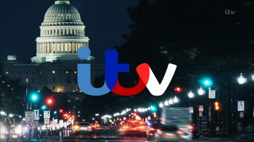 Good Morning Britain - US Election 2020 Coverage (20)