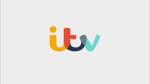 Good Morning Britain - US Election 2020 Coverage (3)