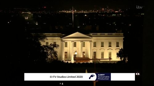 Good Morning Britain - US Election 2020 Coverage (47)