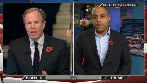 ITV News - US Election 2020 (11)