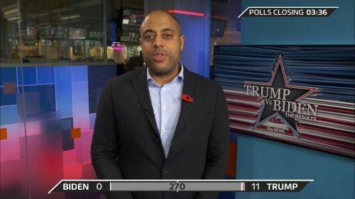 ITV News - US Election 2020 (13)