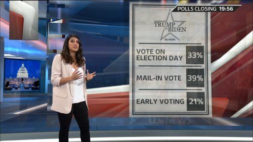 ITV News - US Election 2020 (14)