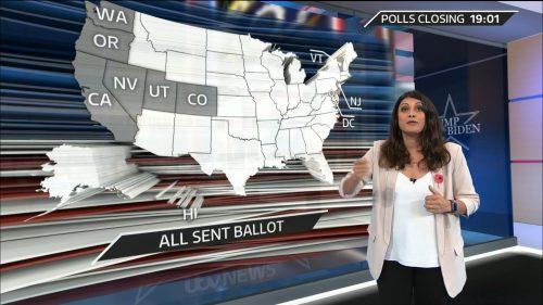 ITV News - US Election 2020 (15)