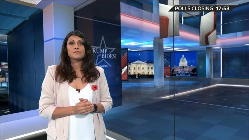 ITV News - US Election 2020 (16)