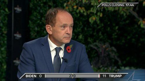 ITV News - US Election 2020 (17)