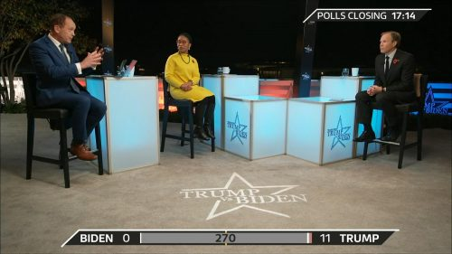 ITV News - US Election 2020 (18)