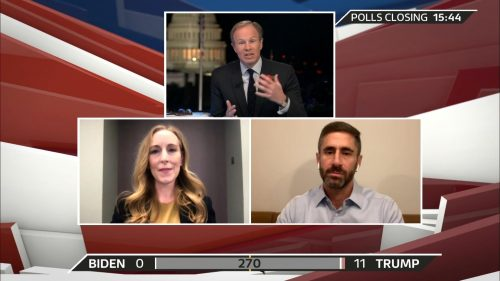 ITV News - US Election 2020 (19)