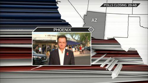 ITV News - US Election 2020 (2)