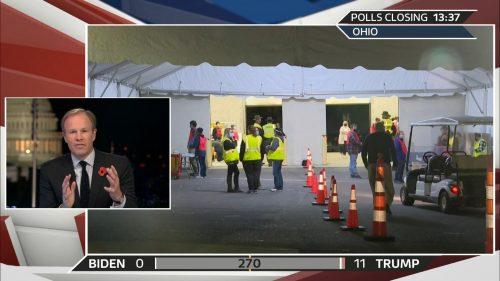 ITV News - US Election 2020 (20)