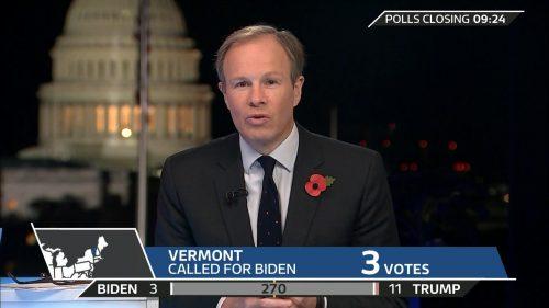 ITV News - US Election 2020 (21)