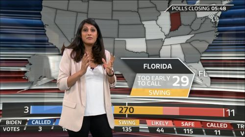 ITV News - US Election 2020 (22)