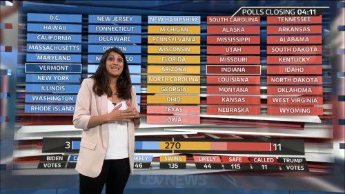 ITV News - US Election 2020 (23)