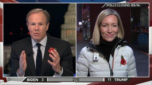 ITV News - US Election 2020 (24)