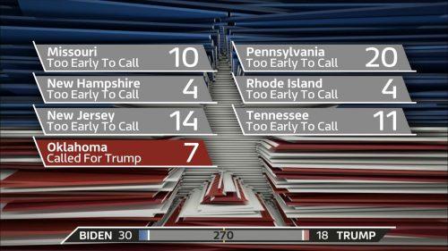 ITV News - US Election 2020 (25)
