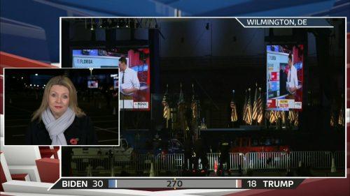 ITV News - US Election 2020 (26)