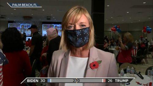 ITV News - US Election 2020 (28)