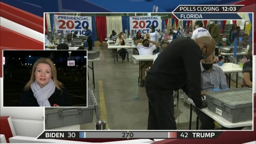 ITV News - US Election 2020 (29)