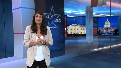 ITV News - US Election 2020 (30)