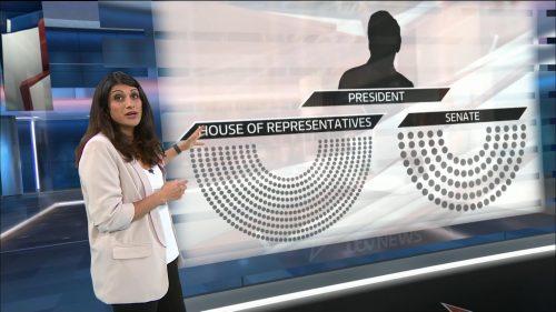 ITV News - US Election 2020 (31)