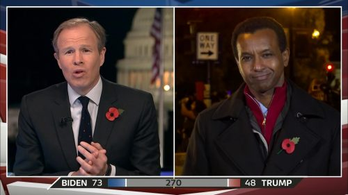 ITV News - US Election 2020 (32)