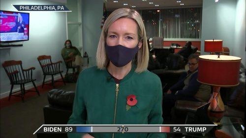 ITV News - US Election 2020 (35)