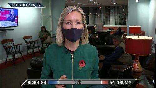 ITV News - US Election 2020 (36)