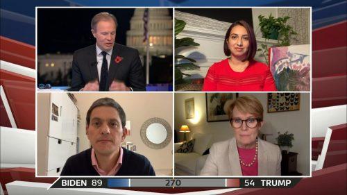 ITV News - US Election 2020 (37)