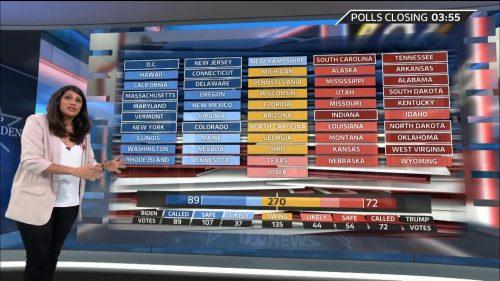 ITV News - US Election 2020 (38)