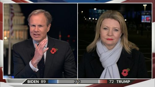 ITV News - US Election 2020 (39)