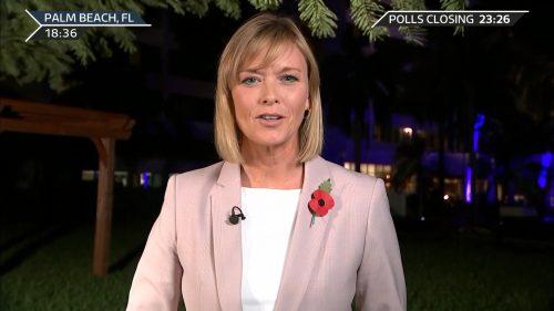 ITV News - US Election 2020 (4)