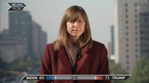 ITV News - US Election 2020 (40)