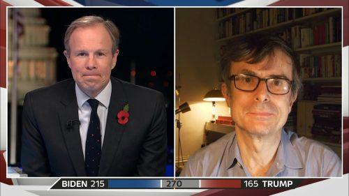 ITV News - US Election 2020 (42)