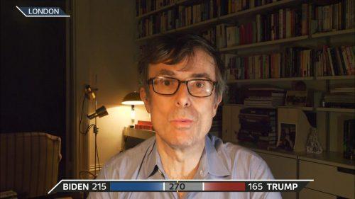ITV News - US Election 2020 (43)