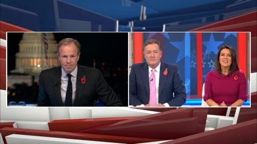 ITV News - US Election 2020 (44)