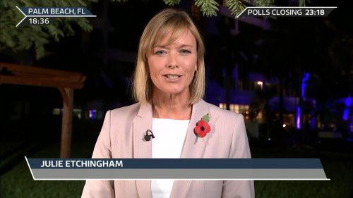 ITV News - US Election 2020 (5)