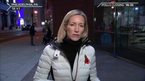 ITV News - US Election 2020 (6)
